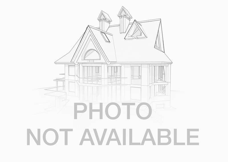 6469 E County Road B South Range Wi 54874 Mls Id 5012217